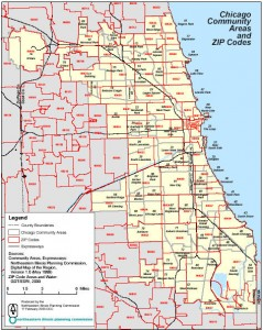 Notary Public Illinois Locations