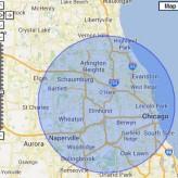 Notary Public Illinois Locations
