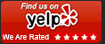 Yelp Notary Public Reviews